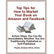 How to Promote Your Book with Social Media