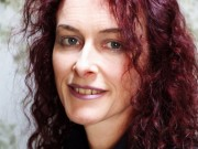Rosie Garland: From Mslexia Novel Competition to Harper Collins