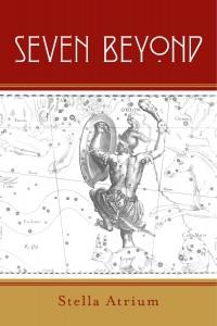 Stella Atrium Seven Beyond