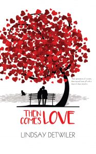 THEN_COMES LOVE_frontcover-01