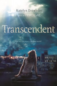 transcendent-cover-image-high-res
