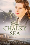 The Inspiration for The Chalky Sea
