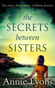 the-secrets-between-sisters_final