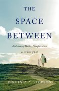 the-space-between-cover-e1448397105515