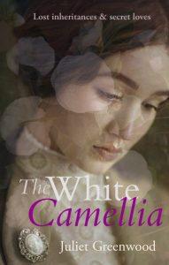 The White Camellia visual4 (1)(1)