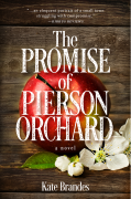 The_Promise_of_Pierson_Orchard-3x5