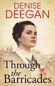 through-the-barricades-ebook-cover