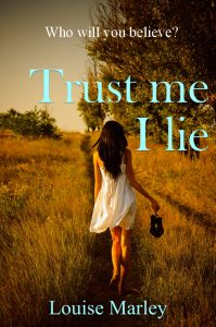 trust-me-i-lie-promo
