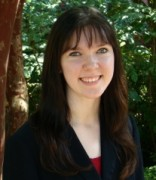 Farewell From Assistant Editor Victoria Shockley