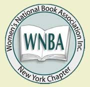 Women's National Book Association -- NYC