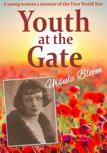 Youth at the Gate by Ursula Bloom