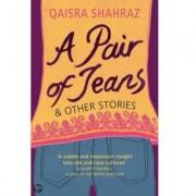 Qaisra Shahraz Interview, Part Two