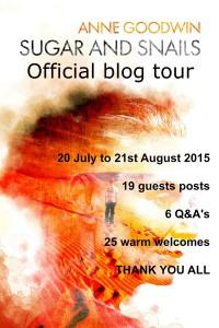 blog tour summary(1)
