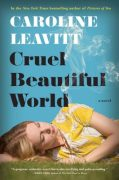 Q&A with Caroline Leavitt