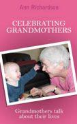Celebrating Grandmothers