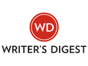 Interview in Writers Digest: Curation & Community: Inside the Online Literary Magazine Women Writers, Women's Books