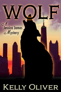 ebook-kelly-oliver-wolf-hires (5)