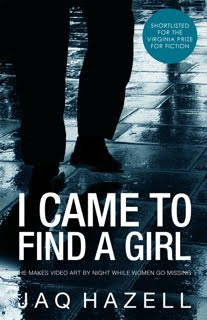 find a girl