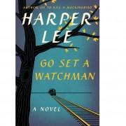 The Real Danger of Harper Lee's New Novel