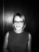 From Query to Book Deal: Literary Agent Carly Watters