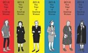 #Readwomen2014: Get involved!