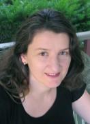 Q&A with Sara Eckel