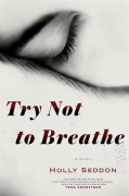 small-2-approved_trynottobreathe_102615_page_4