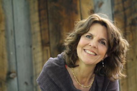 Marta Szabo Women Writers Womens Books