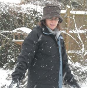 snow pics 001