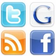 Tips #3 For Contributors: Provide Social Media Links With Your Post
