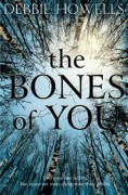 How I Came To Write The Bones Of You