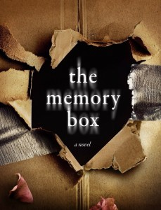 the memory box - ebook high-res final 1MB (2)