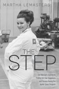 the-step