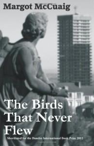 thebirdsthatneverflew