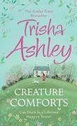 Q&A with Trisha Ashley