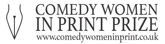 Image result for Women In Print prize