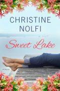 The Inspiration Behind Sweet Lake