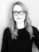 Q&A with Literary Agent Carly Watters of the P.S. Literary Agency