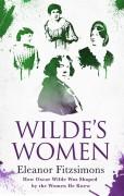 wildeswomen
