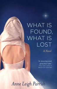 whatisfound